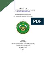 Analisis_Website_Pikiran_Rakyat_Online.pdf