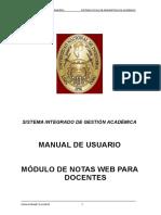 manualnotas.doc
