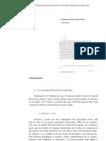 Charaudeau, P. (2002). Para Que Sirve Analizar El Discurso Politico OCR Verficado