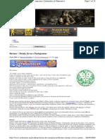 -Metais-Ervas-e-Pentagramas.pdf