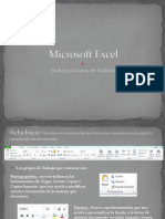 Microsoft Excel.pptx
