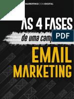 4-fases-email-mkt-2.pdf
