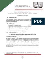 Derecho Magistratura Seccion 1