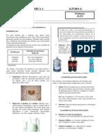 Apostila-1-FS-I-DOCAlex