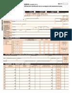 730_2016_modelli_rettifica.pdf