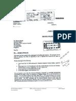 OCG Investigation Report - Trafigura Beheer Part 2