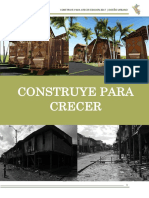 MEMORIA-DESCRIPTIVA-CONSTRUYE-PARA-CRECER.pdf