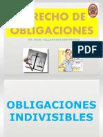 Der.civil Vi Oblisem.9 Indivisibles1
