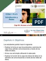 CCNARS1-Cap04.pdf