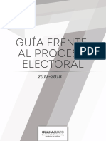 GUIA-FRENTE-AL-PROCESO-ELECT-2018.pdf