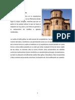 Arquitectura romántica.docx
