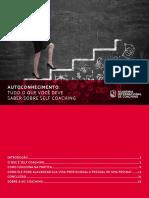 ebook_self_coaching.pdf