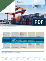 SAP-S4-Logistics.pdf
