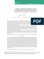 Dialnet-MetodologiasAnaliticasUtilizadasActualmenteParaLaD-5821455.pdf
