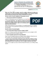DASA_FAQs_12-04-2018