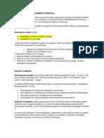 icc resumen.docx