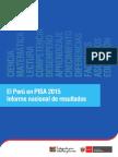 evaluacion pisa.pdf