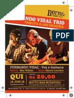 vidaltrio-botto-06-2018_flyer