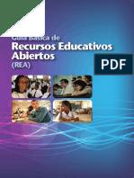 guia de recursos digitales abiertos.pdf