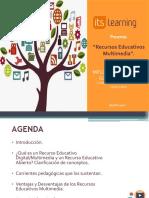 RECURSOS-EDUCATIVOS-MULTIMEDIA.pdf
