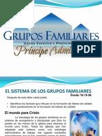 sistemadelosgruposfamiliares-140329184343-phpapp01