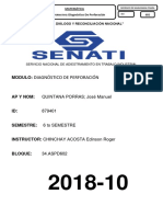 Matemática- Quintana Porras- Semana 16