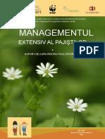 HNV Manual Managementul Pajistilor - 04