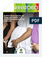 publicacion-46.pdf