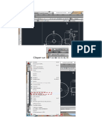 Autocad Photo Postscript
