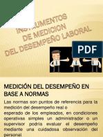 DESEMPEÑOLABORAL.pdf
