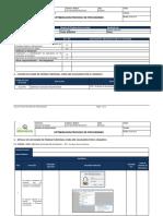 [] 2018-05-02- SIR-DeSCARGA de DATOS- Optimizacion Del Proceso Provisiones
