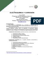 ELECTROQCA_CORROSC