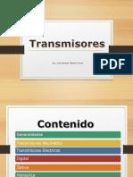 4 Transmisores.pptx