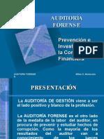 Auditoria Forense Por Milton Maldonado-ilovepdf-compressed