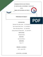 RELACIONES-DE-GENERO-EN-LA-SOCIEDAD.docx