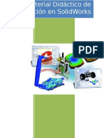 Edoc.site Manual de Practicas Solidworks Simulation