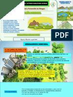 diapos planificacion ambiental