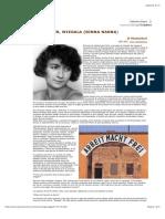 Wiegala Ninna Nanna.pdf