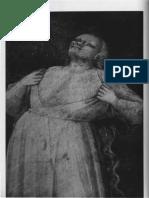 [Silvia_Federici]_Caliban_and_the_Witch_Women,_Th(b-ok.org).pdf