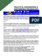 PATTS_Aeronautics1