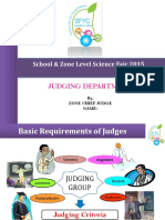 Judging Methodology and Requirements 2015 (1)