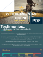 eBook Herramientas 2015.2