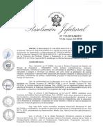 2. Directiva 007-2018-Indeci Simulacros 2018