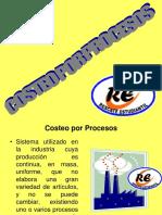 Costeo x Proceso (4)