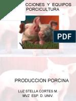 instalacionesporcinas-100727191502-phpapp02