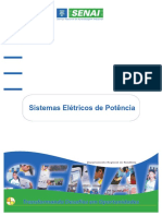 SISTEMAS ELÉTRICOS DE POTÊNCIA.pdf
