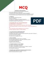 70814640-MJCQ.pdf