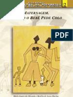 Percepções da Diferença -VOL-2.pdf
