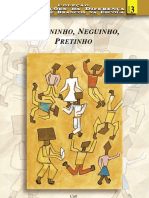 Percepções da Diferença -VOL-3.pdf