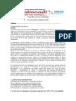 Examen Comunicación (Francés)